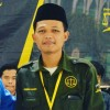 Ahmad Syamsuddin
