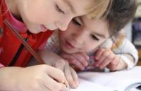 5 Tips Melatih Anak Meraih Keinginan