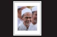 Biografi Singkat KH. A. Nawawi Abd. Djalil, Pengasuh Pesantren Sidogiri yang Wafat Hari Ini