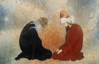 Akhlak Syaikh Ibnu Taimiyyah yang Hilang dari Para Pengikutnya