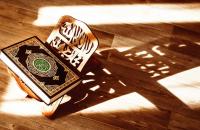 Keindahan Tujuan Matsal dalam Al-Quran