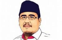 Pemimpin Non-Muslim bagi Umat Islam; Tantangan Demokrasi di Era Modern [part 1]