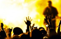 5 Tuntunan Memilih Idola agar di Akhirat Tak Celaka