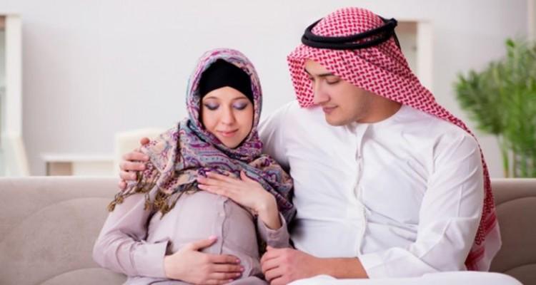 Anjuran saat Menjalani Masa Kehamilan