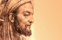 Ibnu Rusyd : Relasi Filsafat dengan Agama Serta Cahaya Intelektual Eropa