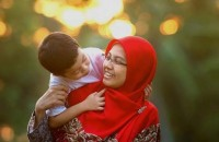 Ummu Sulaim: Sang Pendidik yang Rela Tidak Menikah Lagi (1)