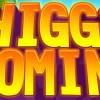 Hukum Bermain Game Online Higgs Domino Island