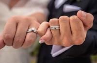 Sebelum Menerima Khitbah, Musyawarahkan 3 Hal Ini dengan Calon Suami