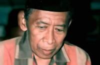 KH. Hasani Nawawi Sidogiri; Kiai Sufi yang Merindukan Mati