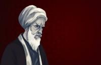 Ibrahim bin Adham; Sufi yang Terjebak Sangkaannya Sendiri