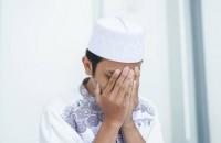 Hukum Mengusap Wajah setelah Berdoa Menurut Sunah