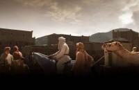 Kisah Seseorang yang Mendapat Amanah dari Nabi SAW Melalui Mimpi