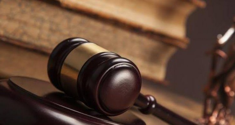Kisah Seorang Hakim yang Tak Bisa Diintervensi Oleh Siapapun