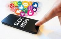 Multimedia sebagai Sarana Dakwah Virtual di Era Digital