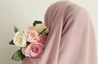 Wahai Muslimah, Malumu Adalah Mahkotamu!