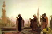 Kisah Penjual Susu yang Menjadi Leluhur Khalifah Umar bin Abdul Aziz
