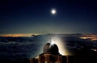 Isra-Miraj Rasulullah dan Kisah Masyitah Memperjuangkan Akidah