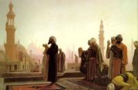 Abū al-Ḥasan 'Alī bin Muḥammad al-Māwardī; Pemikiran al-Māwardī dalam al-Ahkām al-Sulṭāniyyah (2)
