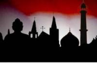 Kontroversi Penggunaan Kata Kafir, Bagaimana Umat Islam Harus Bersikap?
