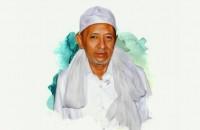 5 Teladan KHS Abdullah Schal Saat Mondok di PP. Sidogiri