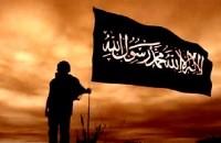 Jadilah Islam Garam Bukan Islam Gincu