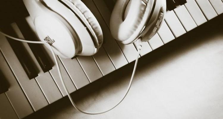 Musik dalam Persimpangan Jalan; antara Haram dan Boleh