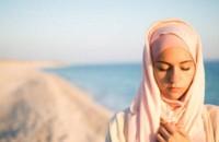 Ummu Sulaim: Wanita Sabar yang Membuat Suami Tegar (2)