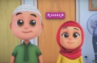 Nussa-Rara Episode