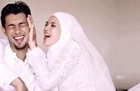 Urgennya Komunikasi Antara Suami dan Istri