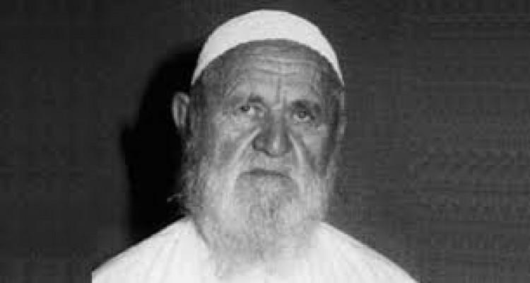 Syekh Albani Sering Salah, Ulama Wahabi Ingatkan agar Umat Hati-hati