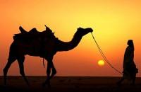 Sayidina Thalhah bin 'Ubaidillah; Kaya Raya Namun Dijamin Masuk Surga