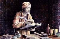 Ghirah Tulis-Menulis Para Ulama dari Masa Ke Masa