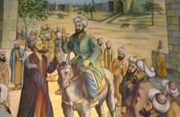 Umar bin Abdul Aziz: Pemimpin Ideal Umat Islam yang tidak Haus Jabatan