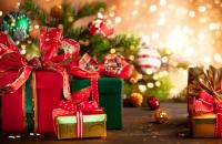 Polemik Ucapan Selamat Natal: Otoritas Keulamaan vs Otoritas Keilmuan