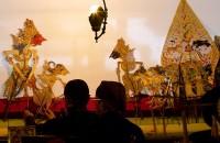 Membumikan Islam yang Berkebudayaan di Nusantara